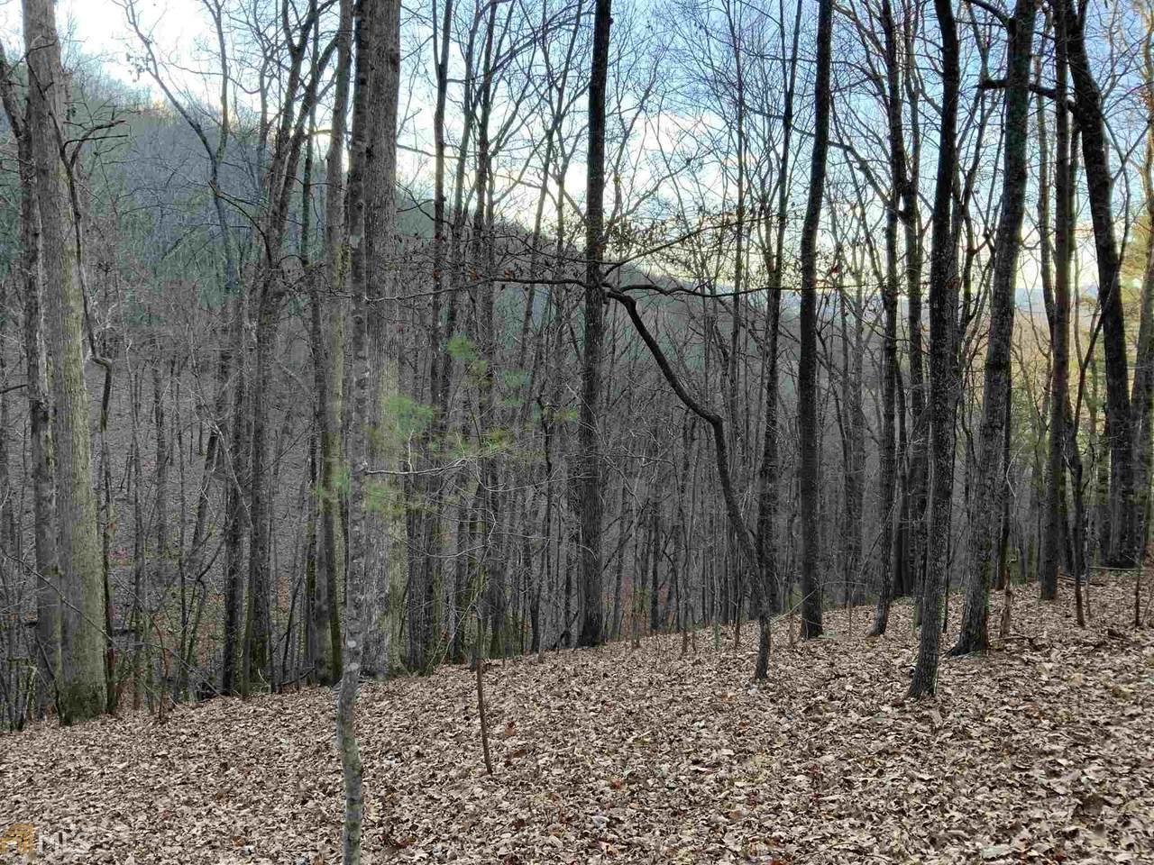 J348 Mountain View Ct - Photo 1