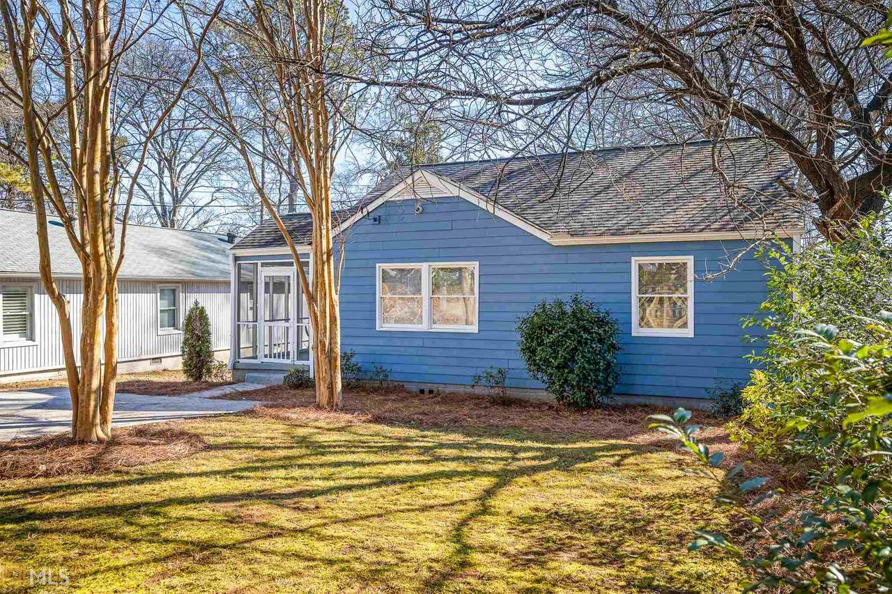 886 Stallings Ave - Photo 1