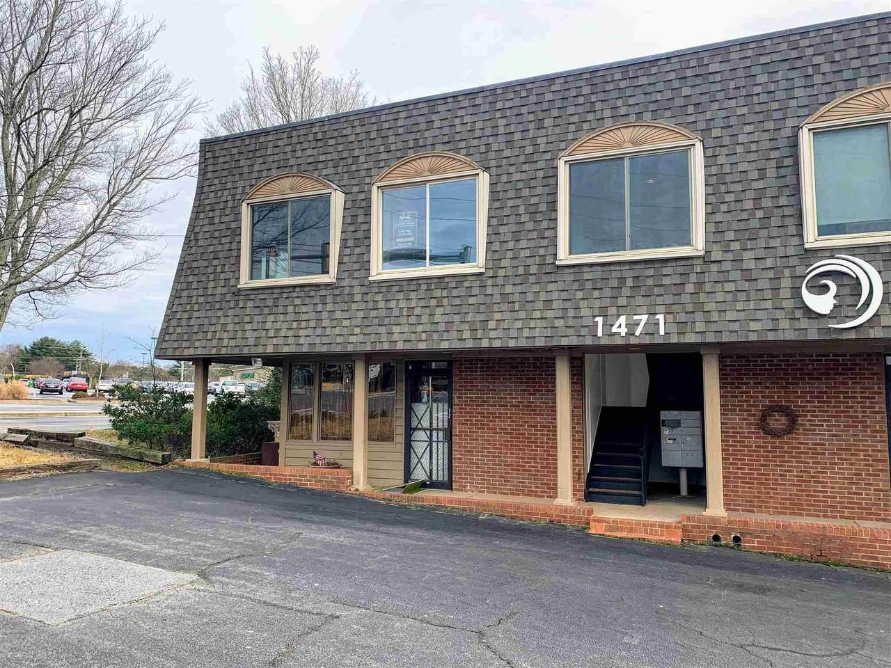 1471 Terrell Mill Rd - Photo 1