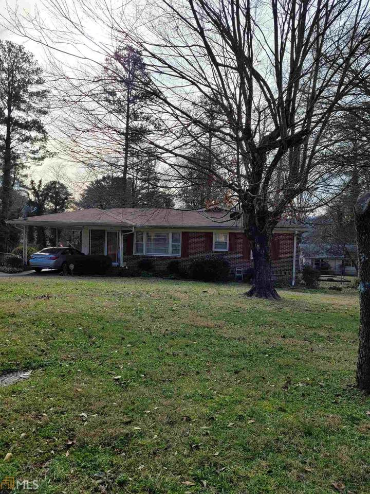 29 Meadow Ln - Photo 1