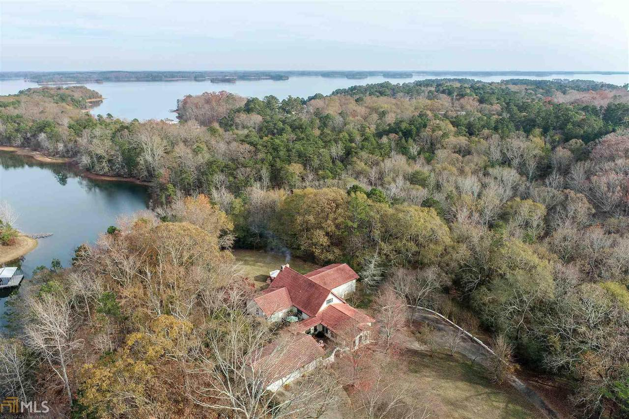 465 Carters Ferry - Photo 1
