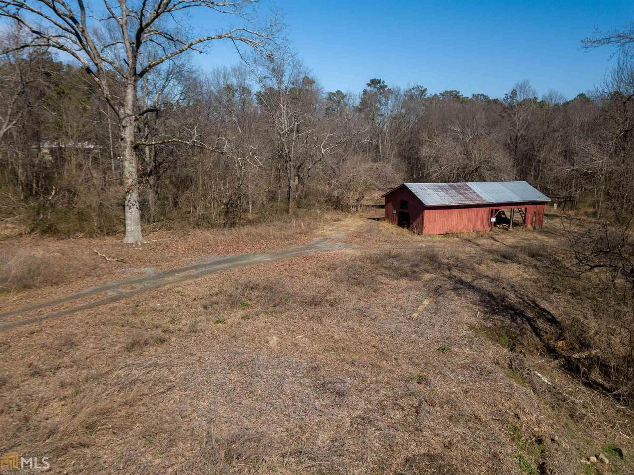 1326 Old Bells Ferry Rd - Photo 1