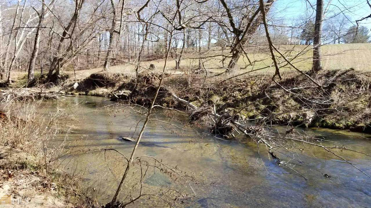 LOT 4 Right Dogwood Hill - Photo 1