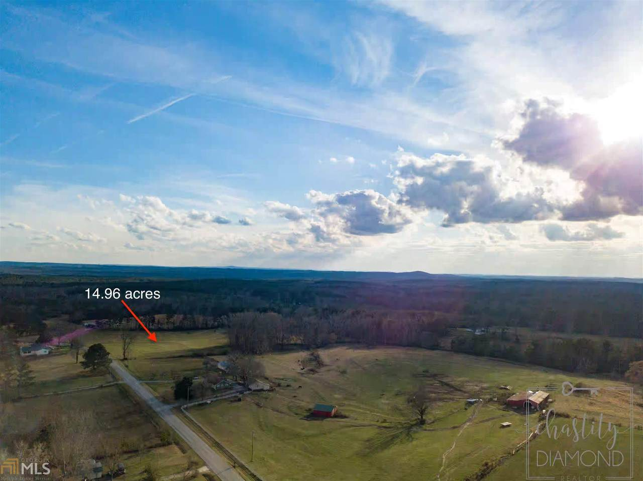 0 Mtn View Clubhouse Rd - Photo 1