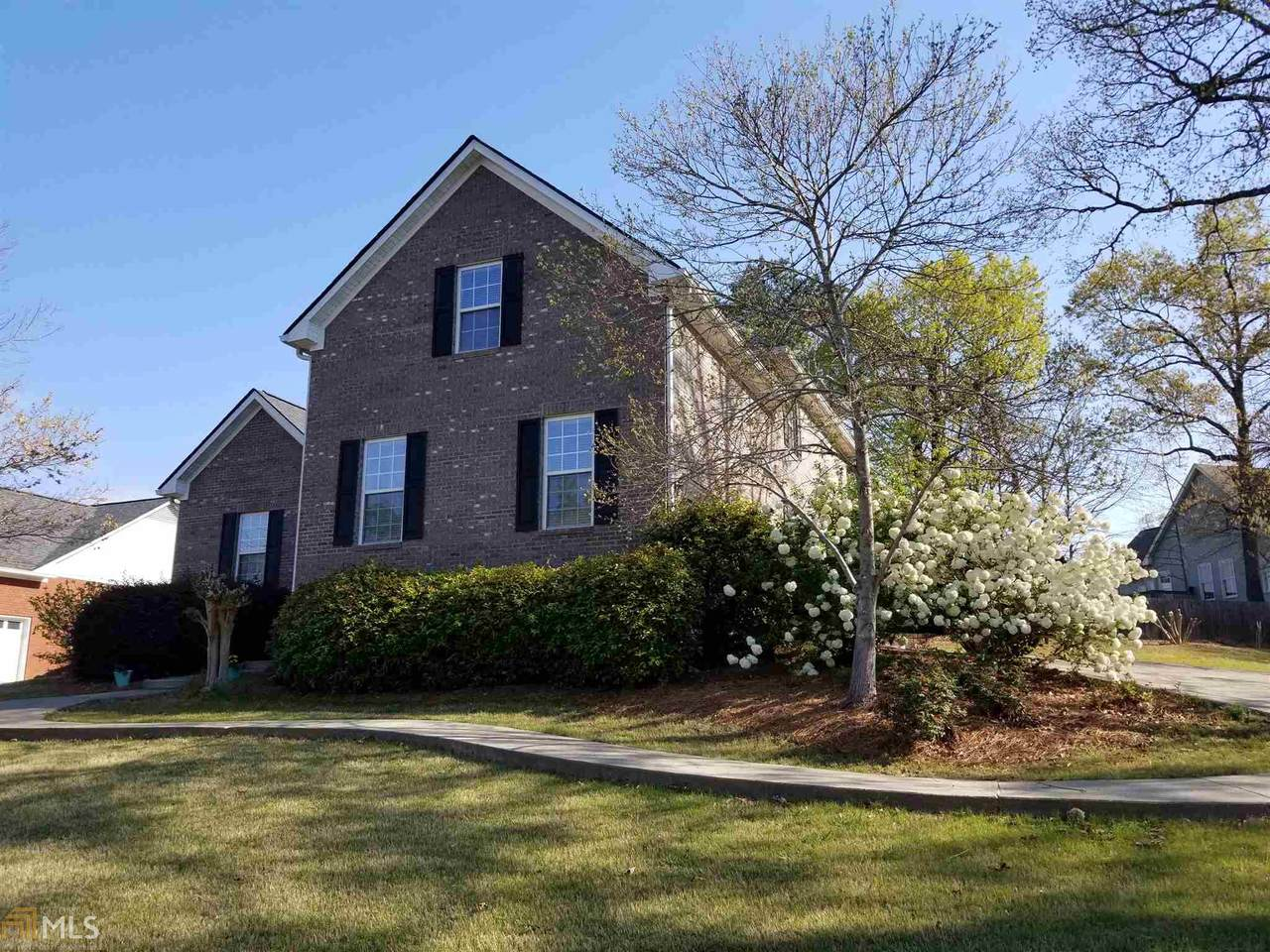 11 Brookhollow Rd - Photo 1