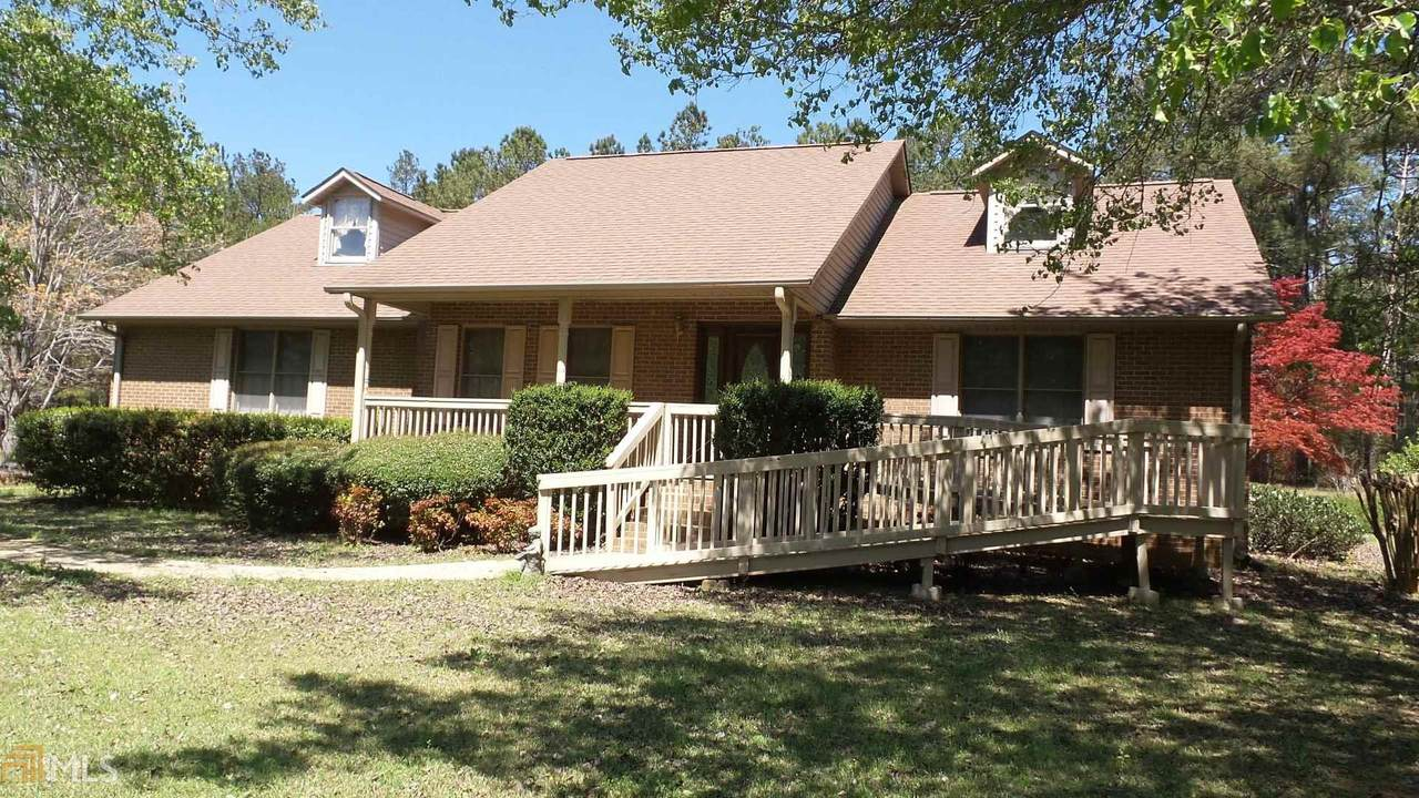 1713 Valley View Ct - Photo 1