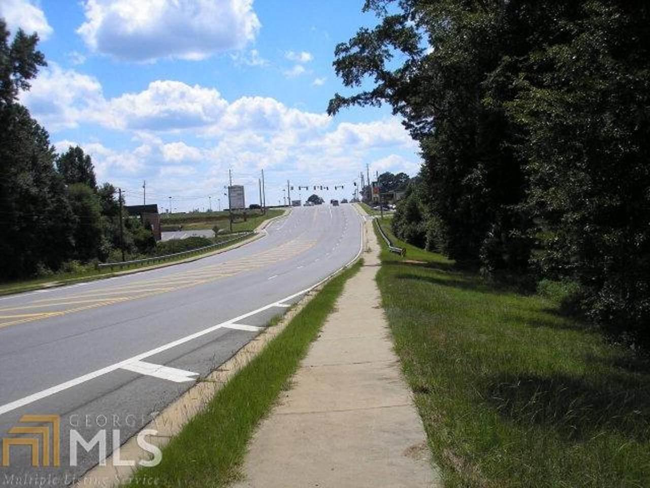0 Hillcrest Parkway - Photo 1