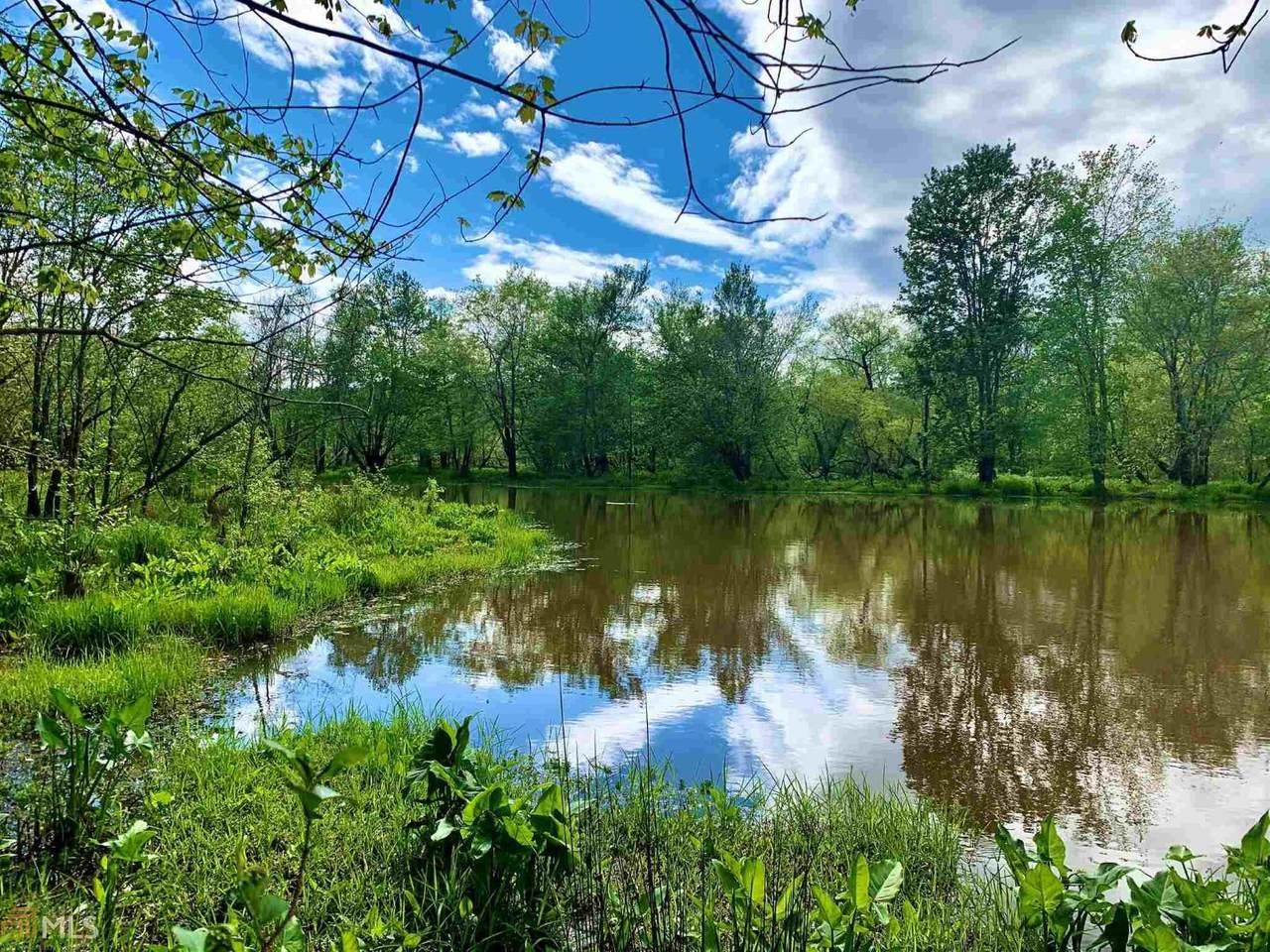 0 Brush Creek Road - Photo 1