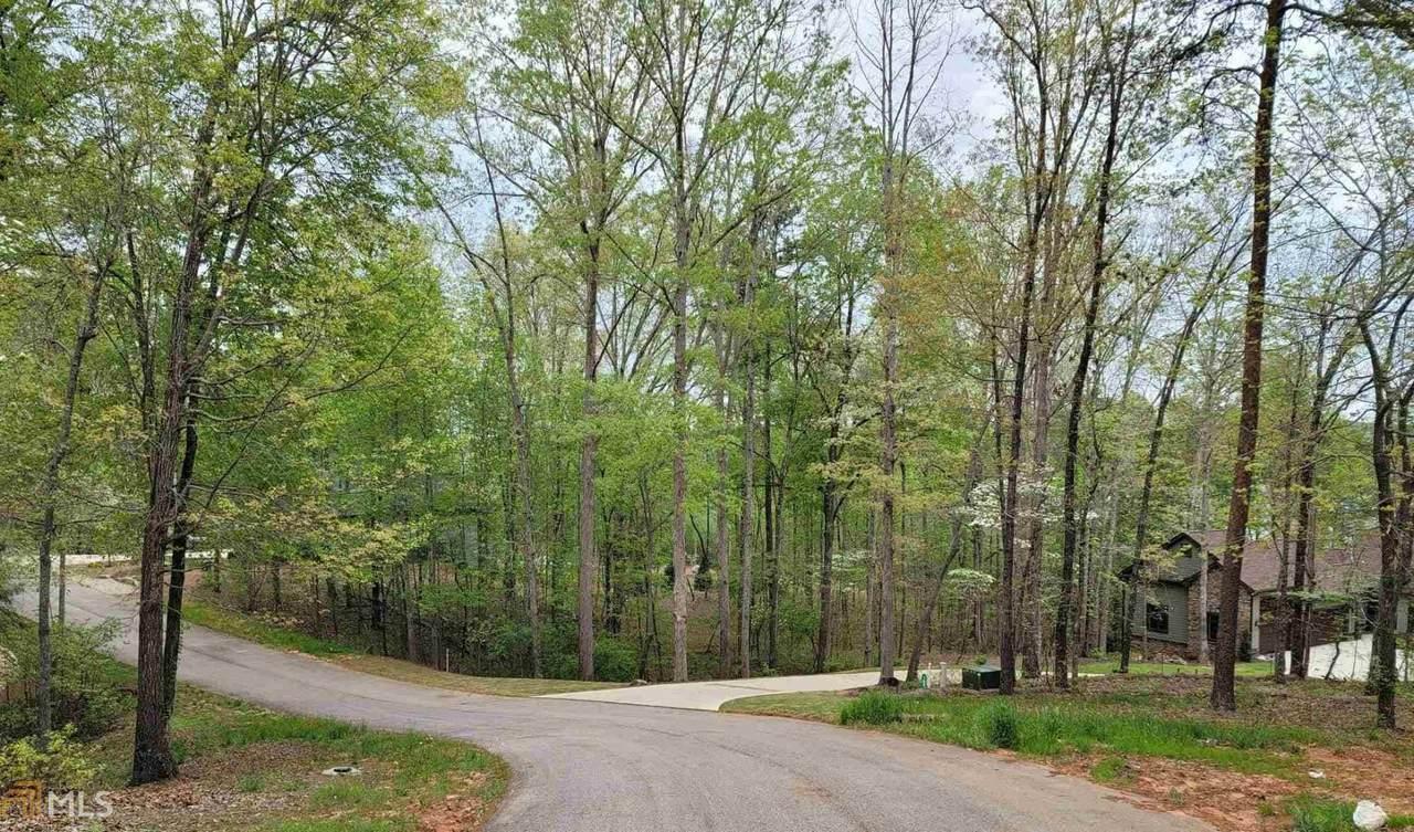 133 Edgewater Trail - Photo 1