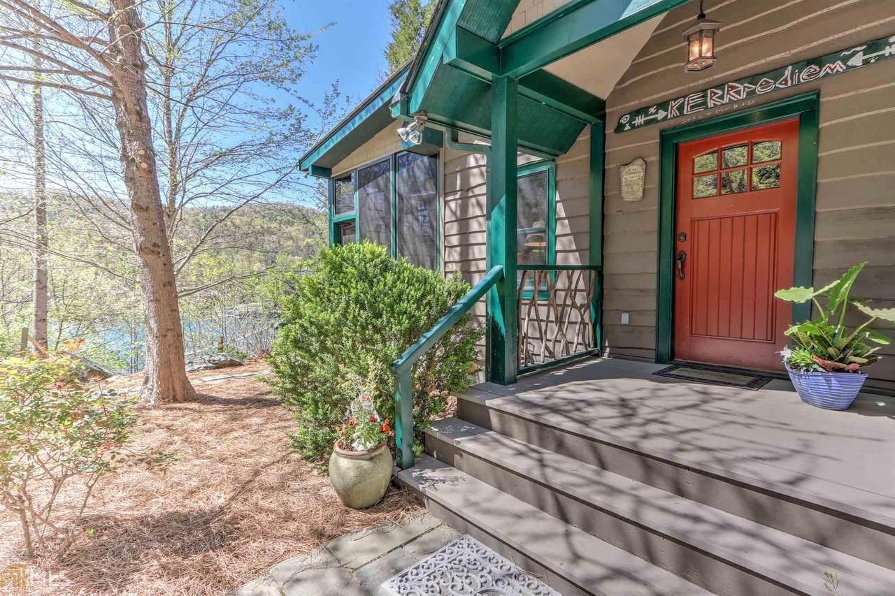 486 Charlie Mountain Rd - Photo 1