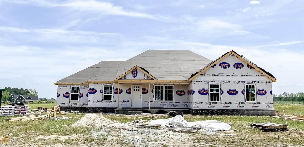 104 Bluff Oak Dr - Photo 1