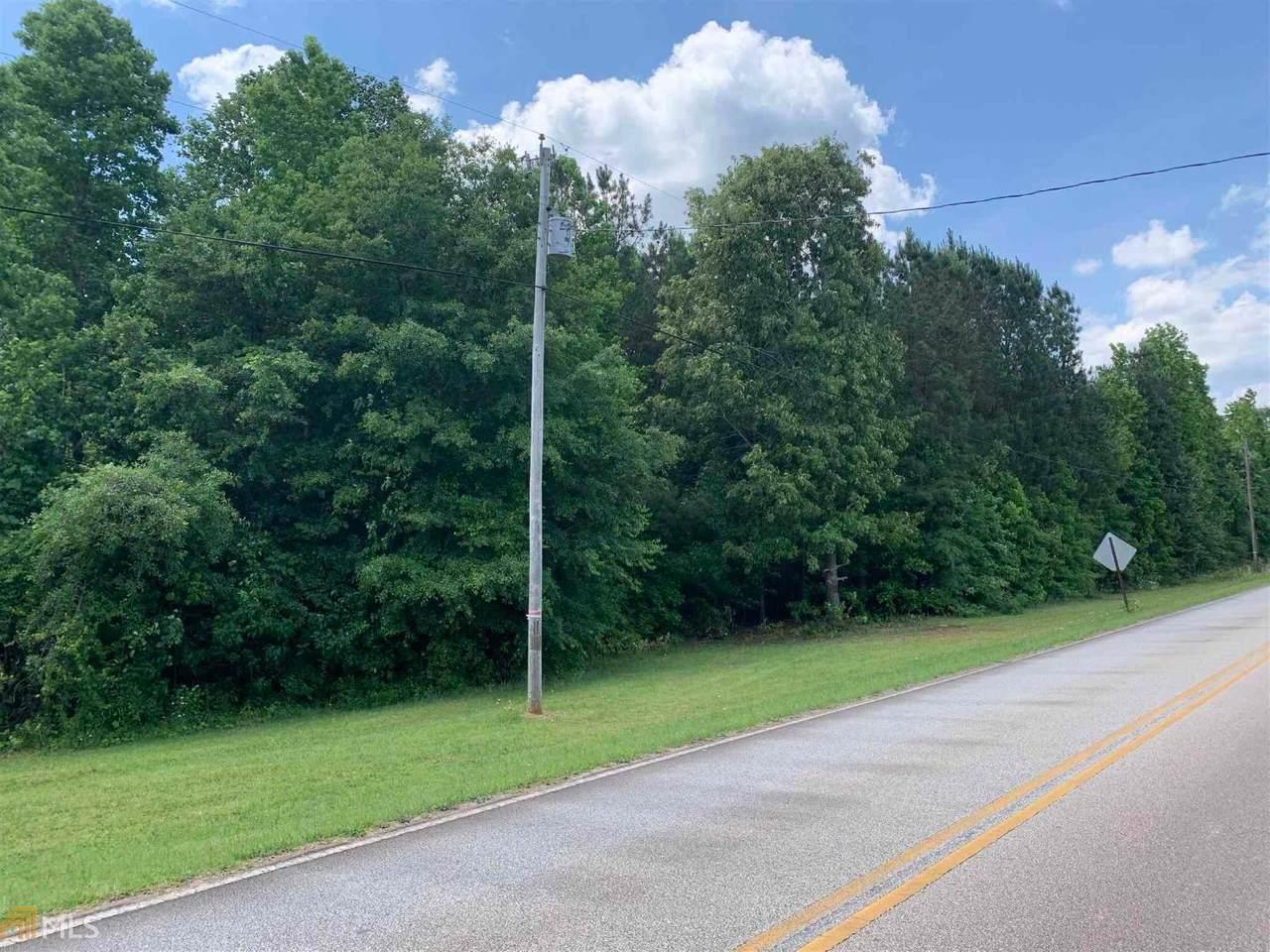 0 Caney Creek Road - Photo 1