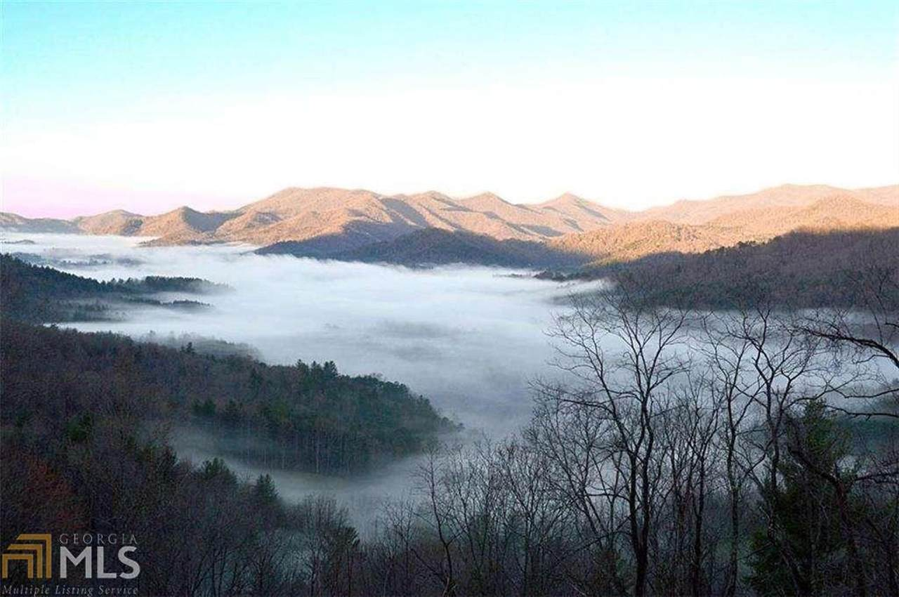 0 Winding Ridge Drive - Photo 1