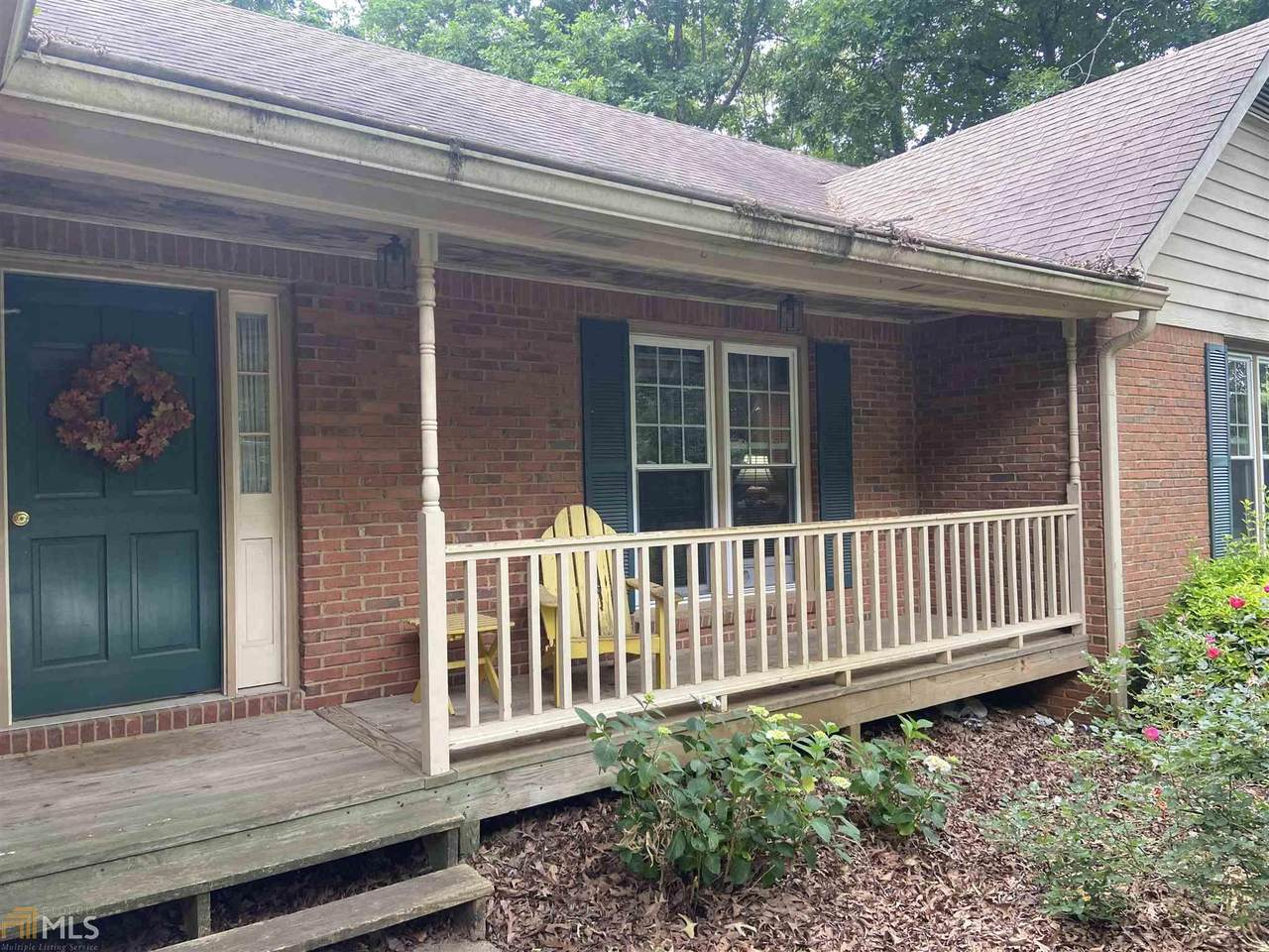 1639 Rocky Top Dr - Photo 1
