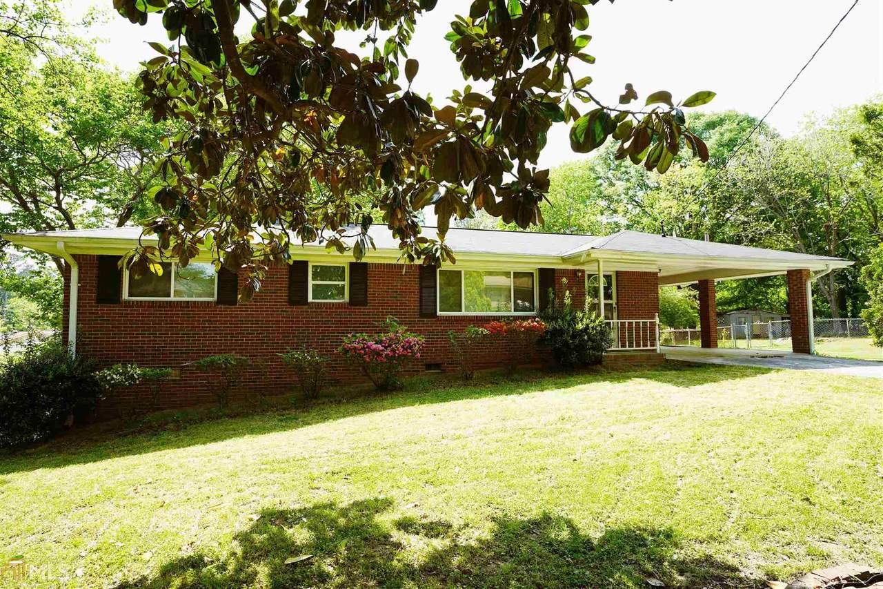 4290 Chestnut Grove Ln - Photo 1
