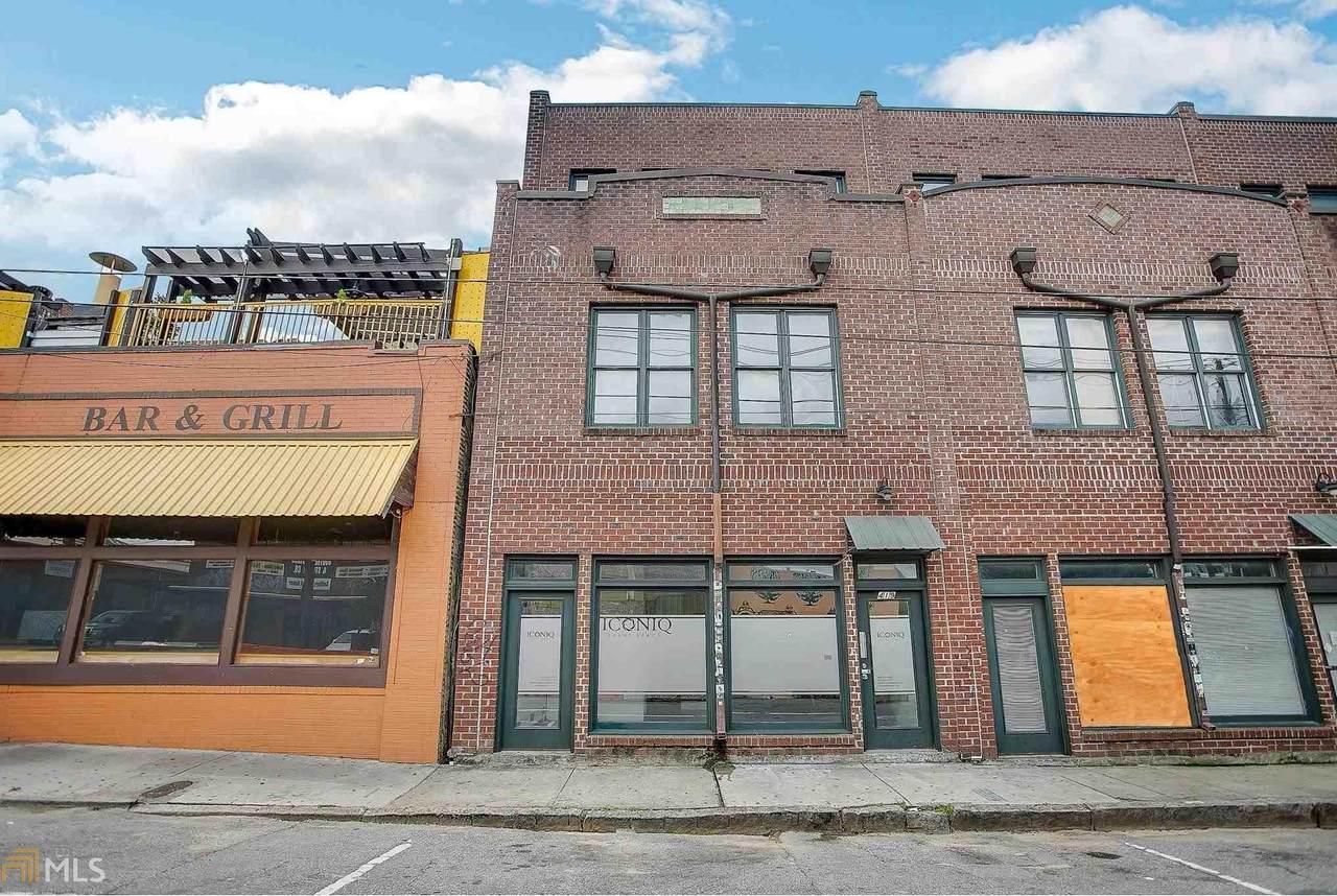419 Edgewood Ave - Photo 1