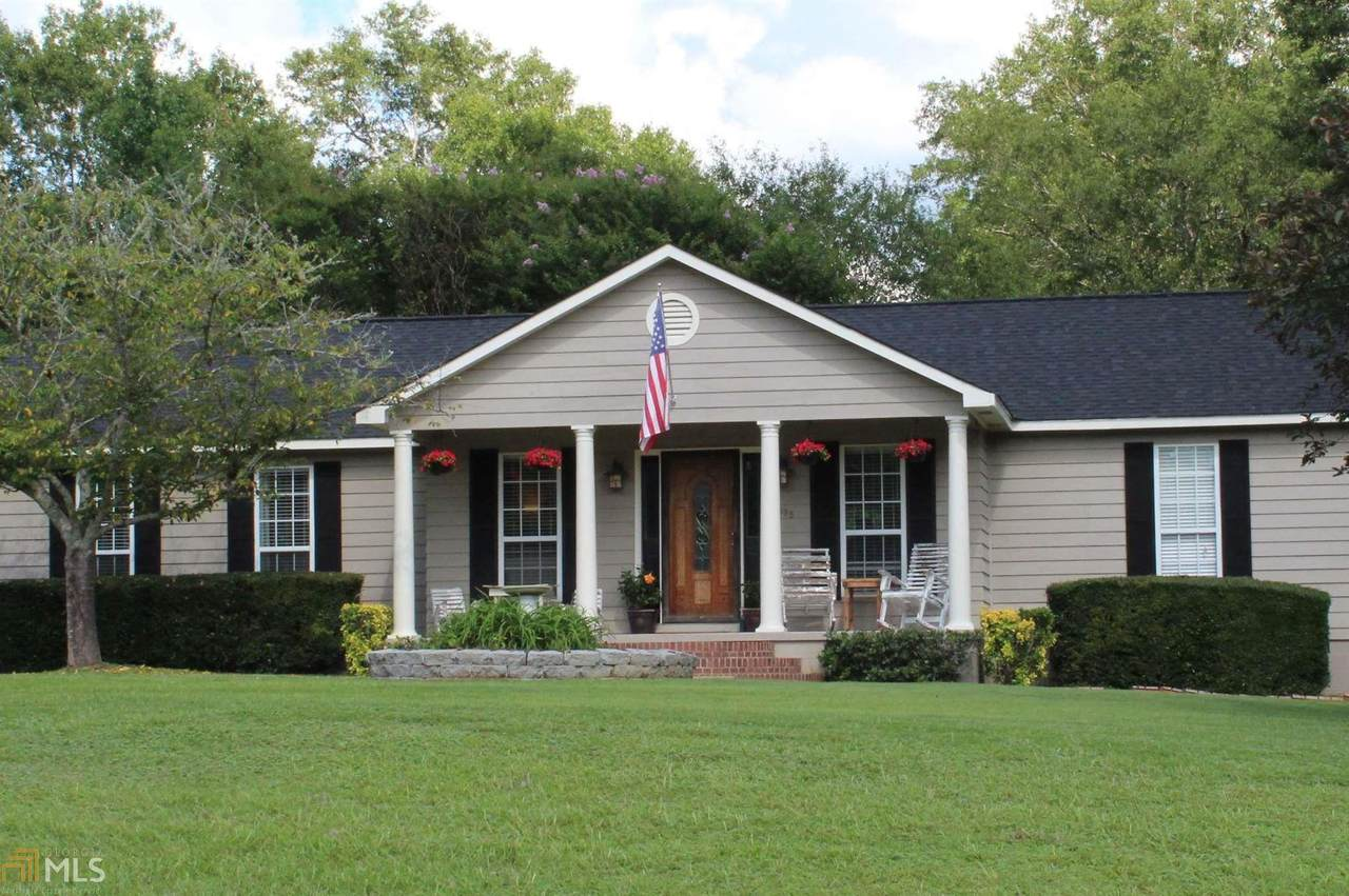385 Reed Rd - Photo 1