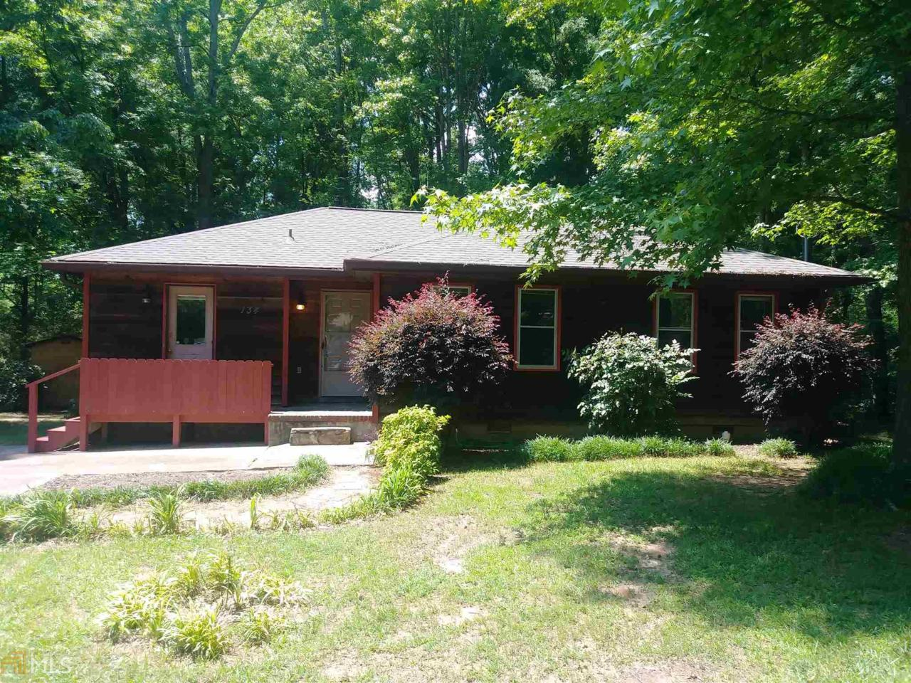 134 Winter Hill Dr - Photo 1
