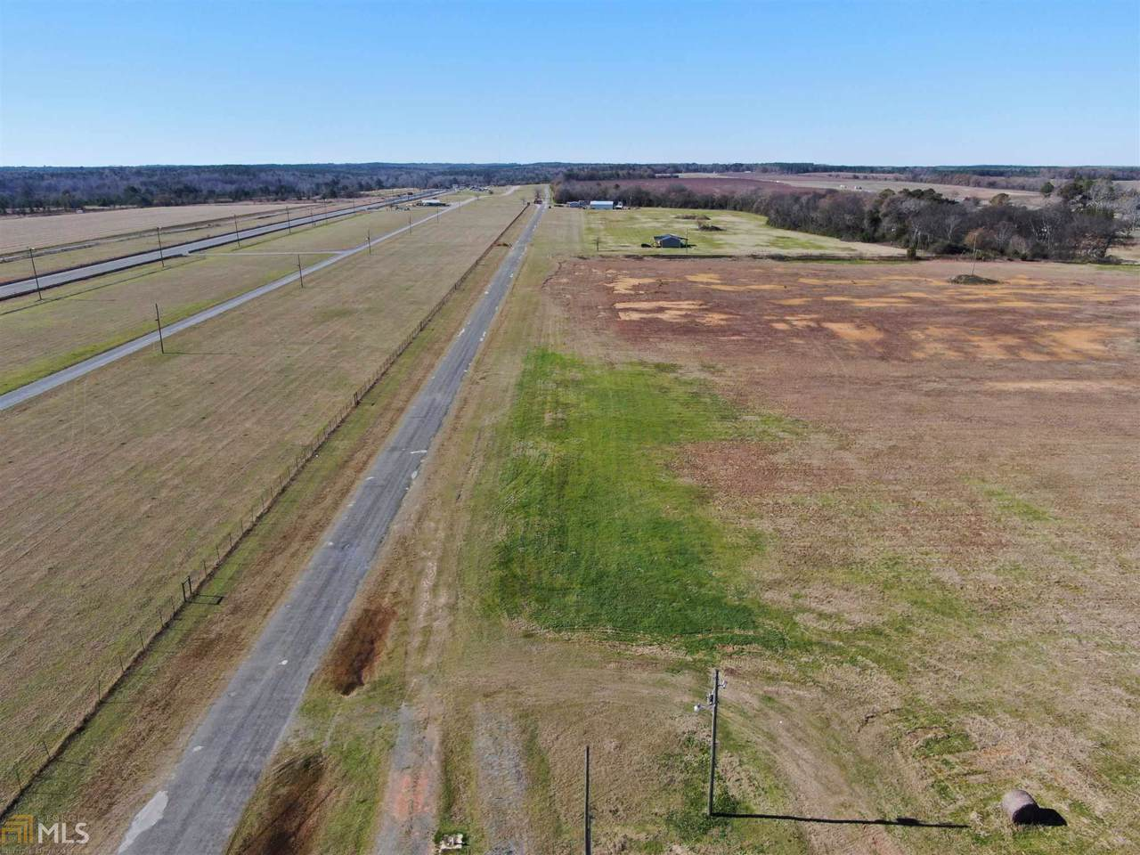 0 Race Track Rd - Photo 1