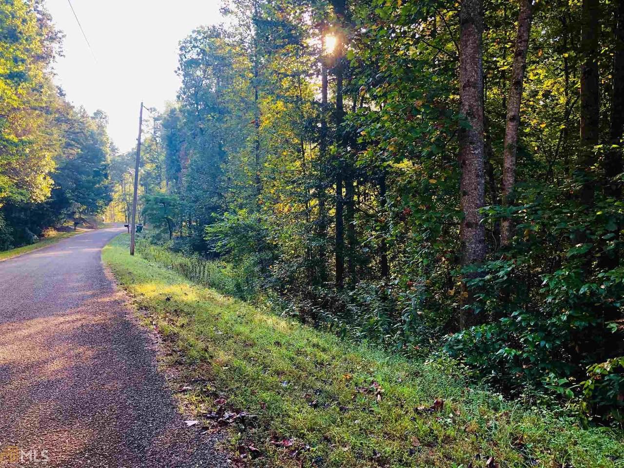 669 Cherokee Rd - Photo 1