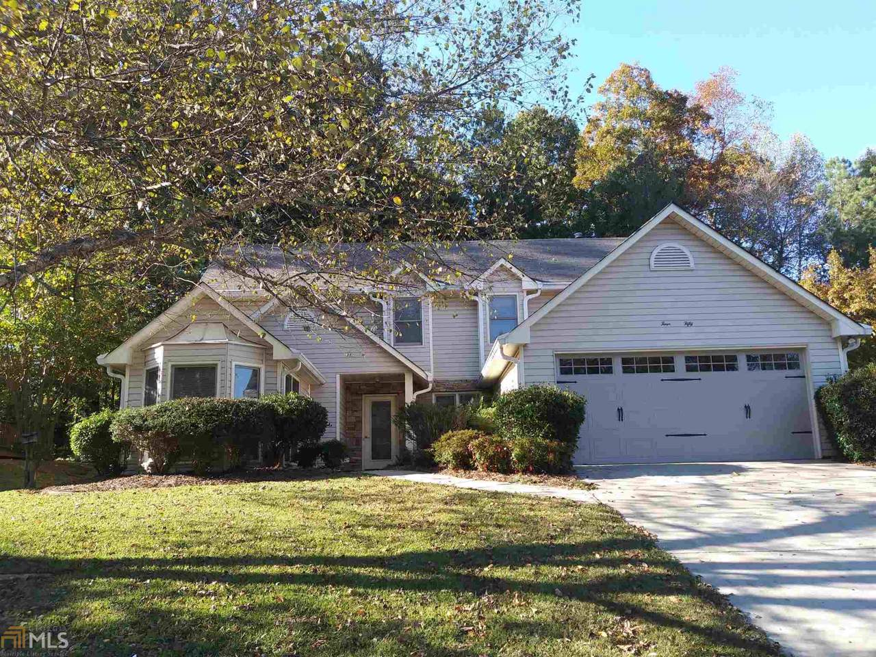450 Clearwater Pl - Photo 1
