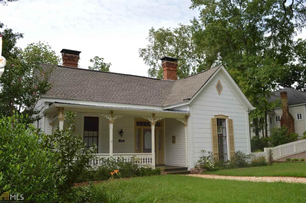 351 North Main St - Photo 1