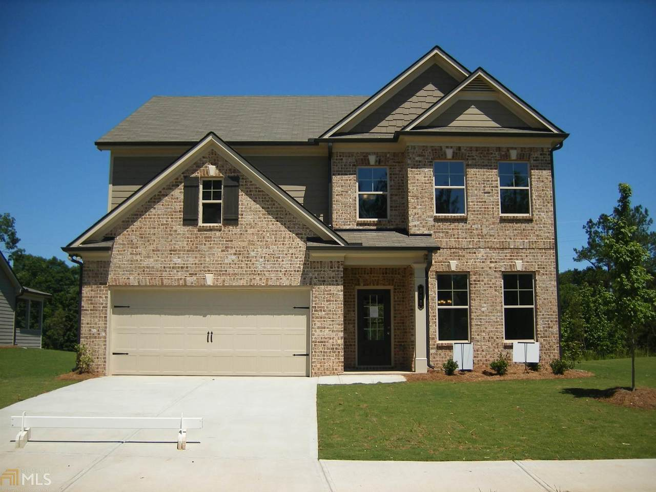 508 Gadwall Cir - Photo 1