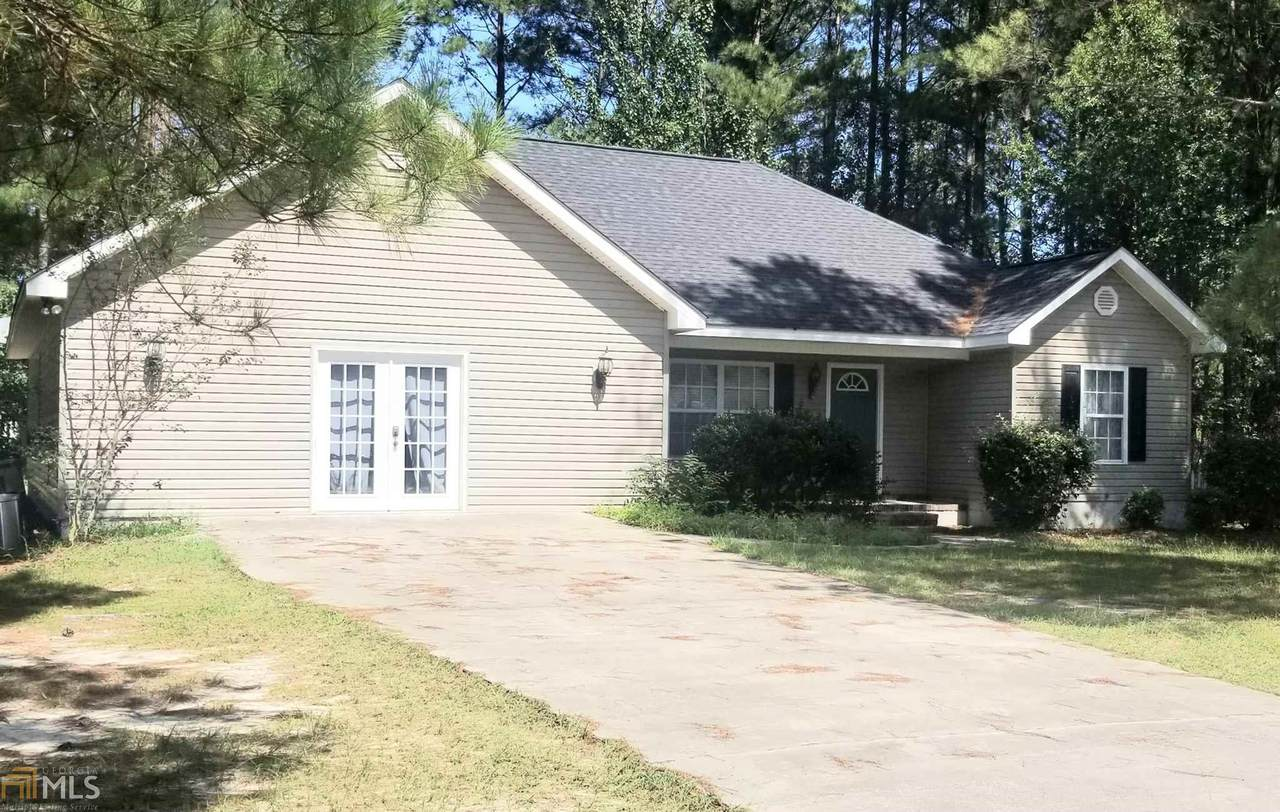 1202 Brooklet South - Photo 1