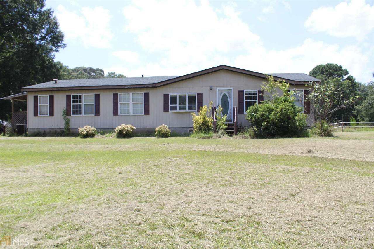 236 Rover Zetella Rd - Photo 1