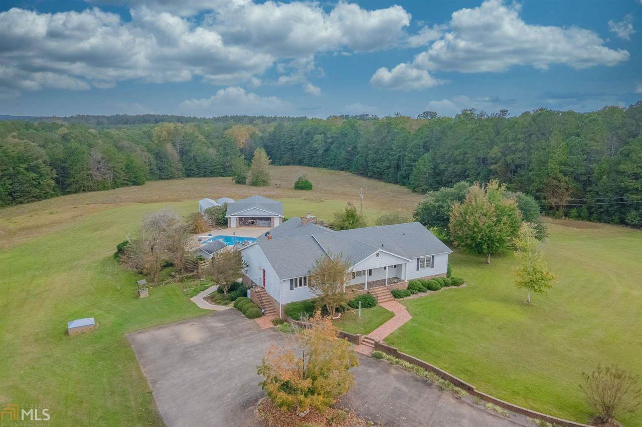2099 Hartwell Hwy - Photo 1
