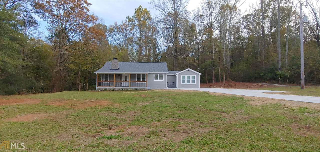 1285 Winder Hwy - Photo 1