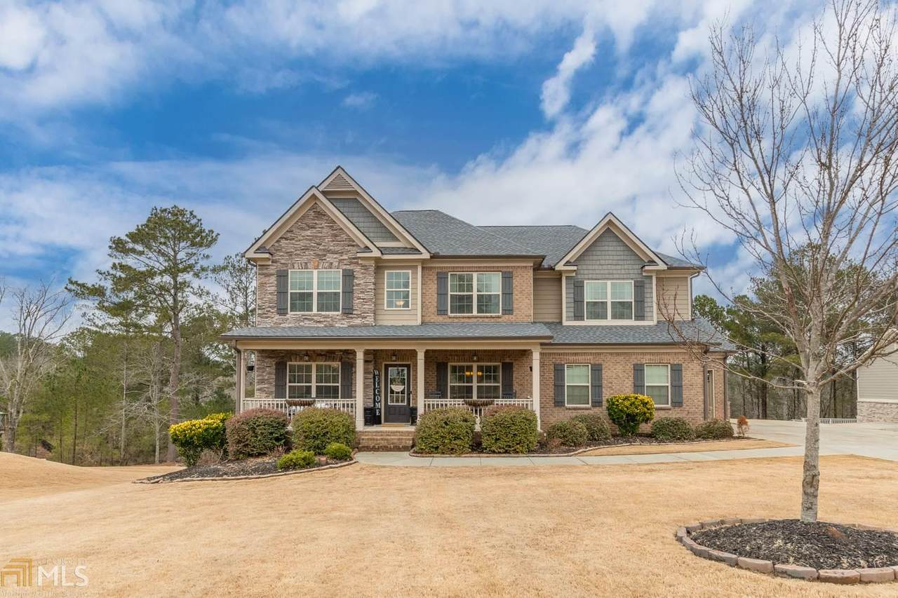 1385 Silver Thorne Ct - Photo 1