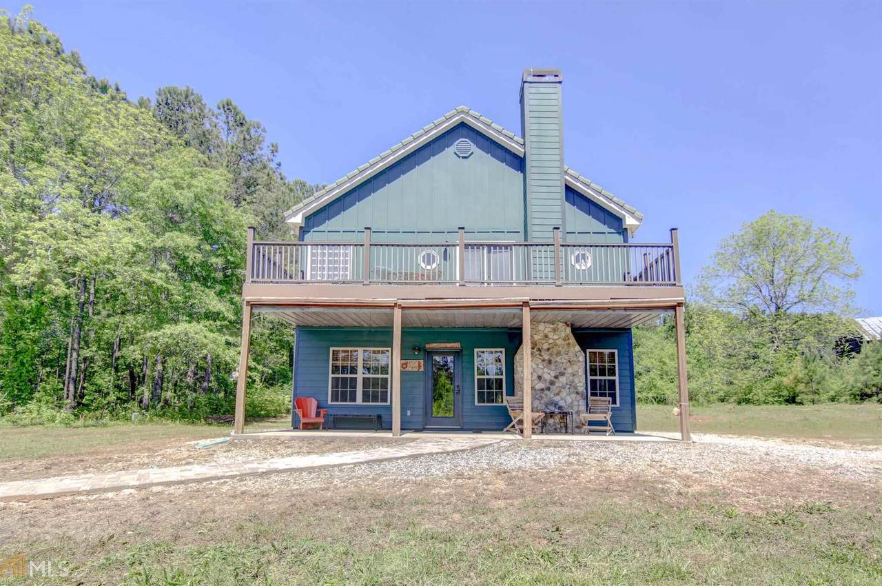 2276 Wallace Rd - Photo 1