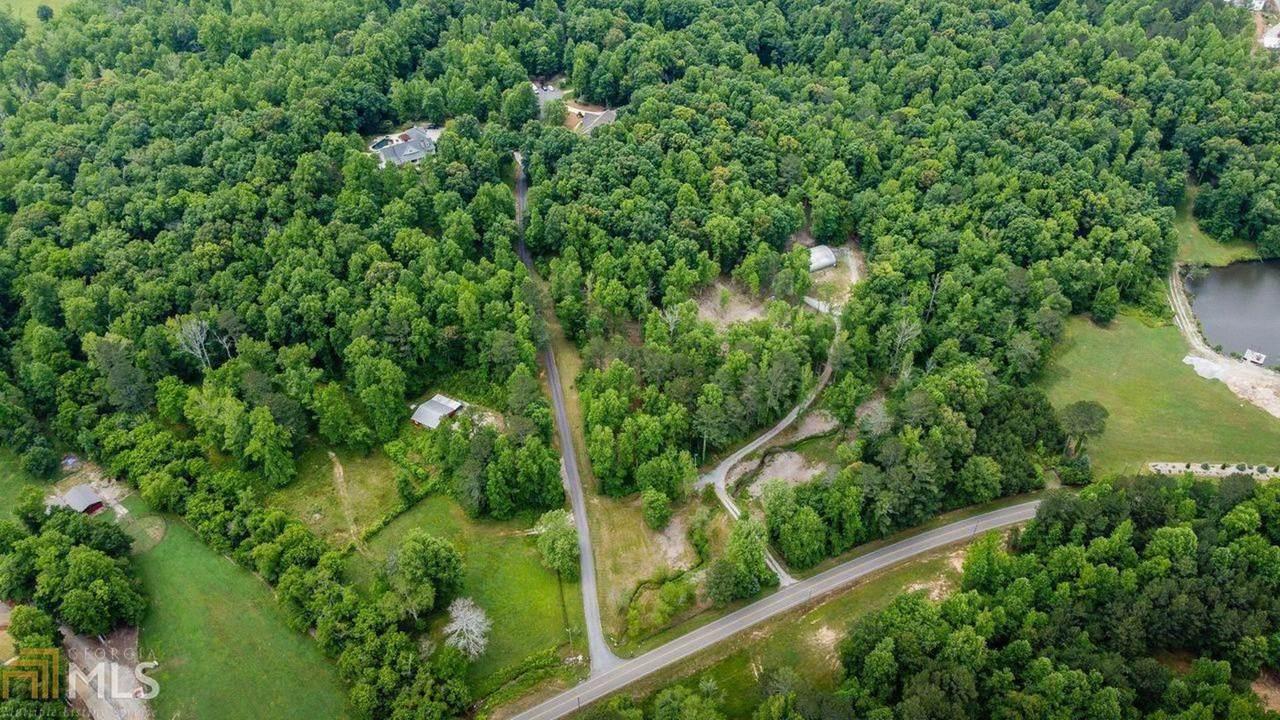858 Glen Wilkie Trail - Photo 1