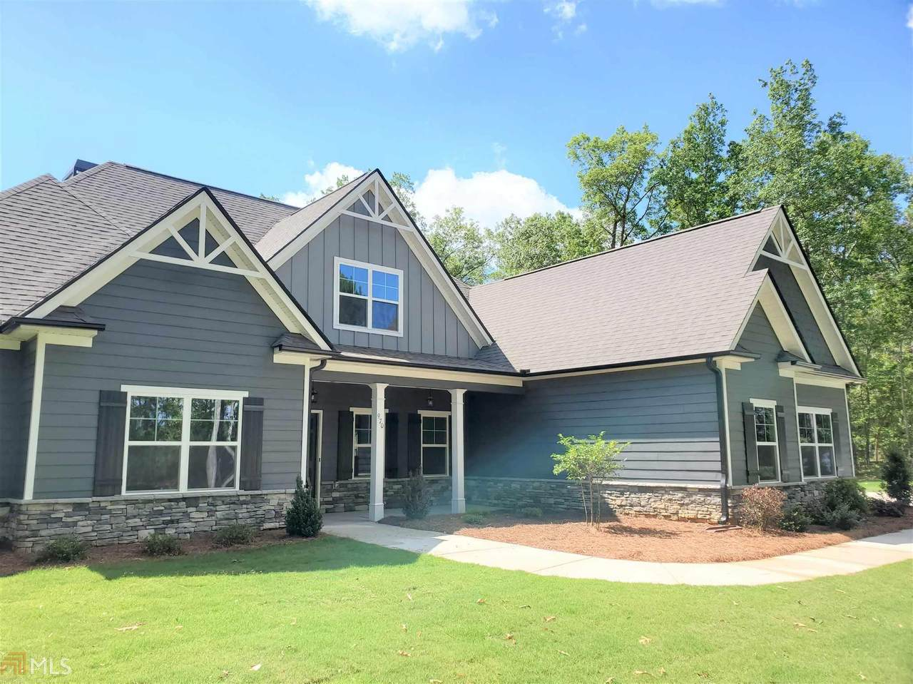 970 Lawshe Rd - Photo 1