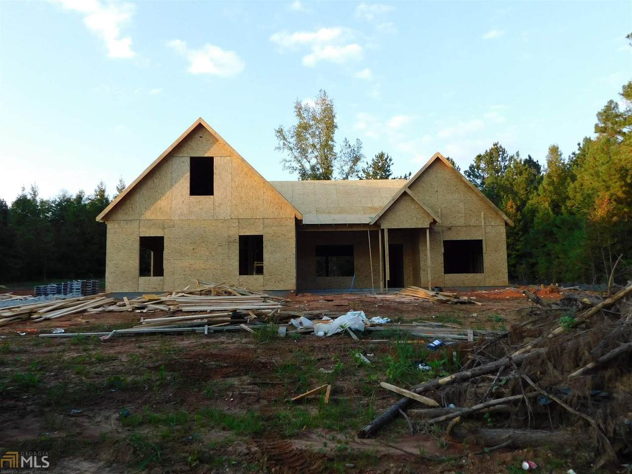 1752 Cook Rd - Photo 1