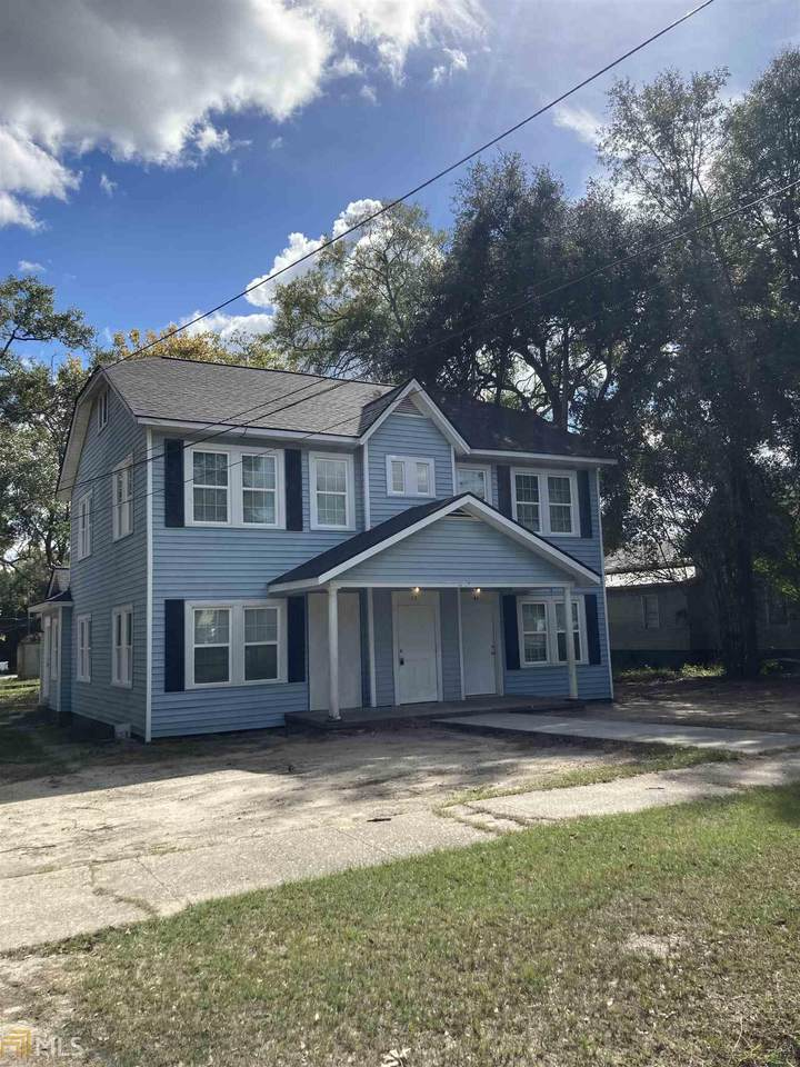 5614 6Th Ave - Photo 1