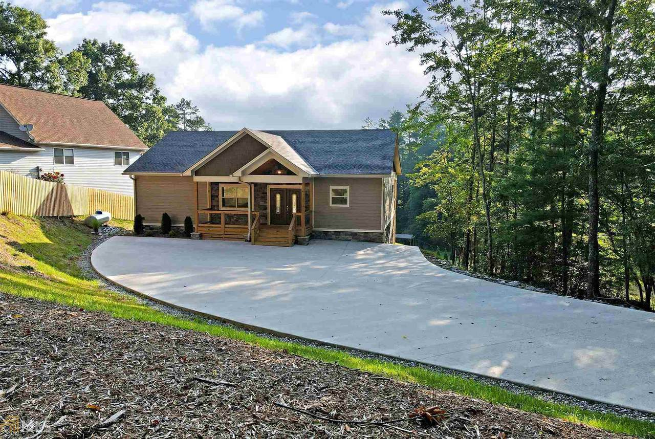 210 Twin Brook Dr - Photo 1