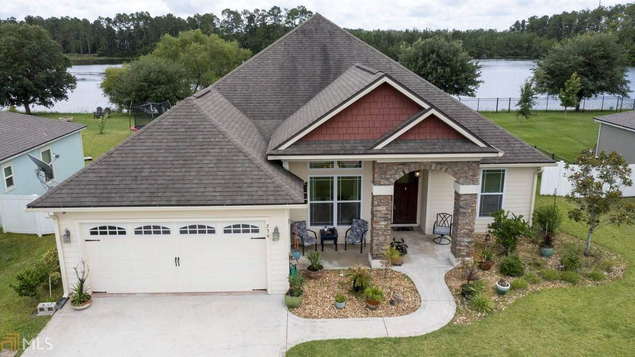 234 Waters Edge Dr - Photo 1