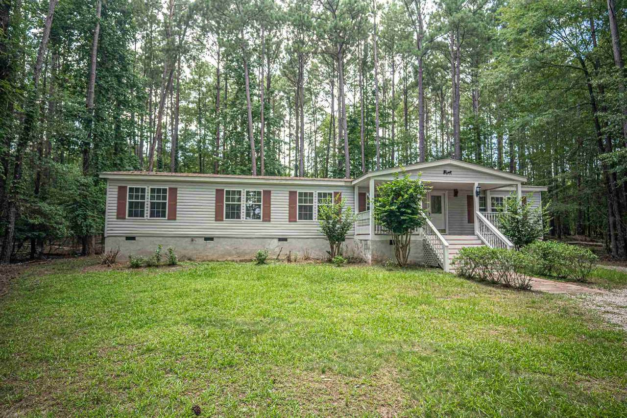 469 Rockville Springs Dr - Photo 1