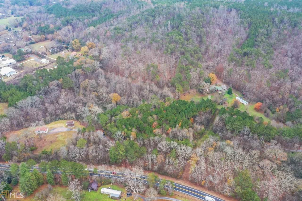 0 U S Highway 411 - Photo 1