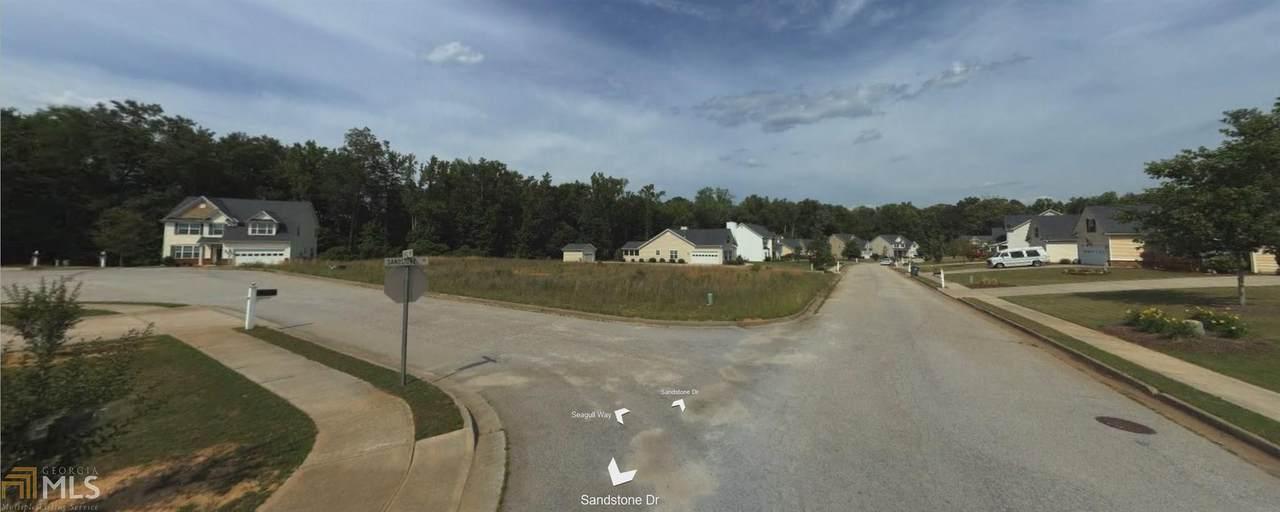 1202 Seagull Way - Photo 1