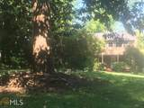 1181 Woodland Ave - Photo 23