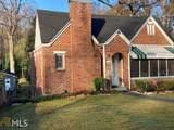 1181 Woodland Ave - Photo 10