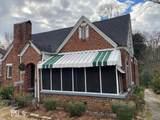 1181 Woodland Ave - Photo 7