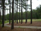 0 Arbor Springs Pkwy - Photo 3