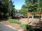 0 Arbor Springs Pkwy - Photo 4
