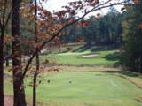 0 Arbor Springs Pkwy - Photo 9