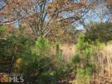 5775 Bells Ferry Rd - Photo 1