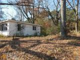 5775 Bells Ferry Rd - Photo 10
